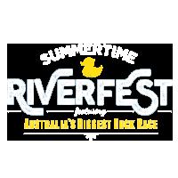 Summertime Riverfest