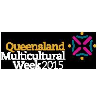 Queensland Multicultural Week