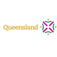 Queensland Multicultural Week