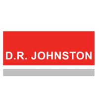 D.R. Johnston