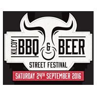 Kilcoy BBQ & Beer Festival