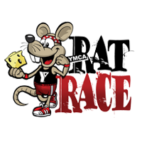 YMCA Rat Race