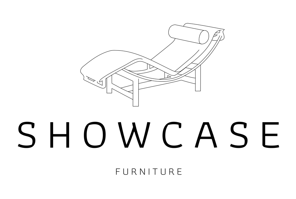 Showcase Furniture