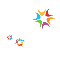Picnic In<br>The Park