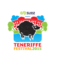 Teneriffe Festival